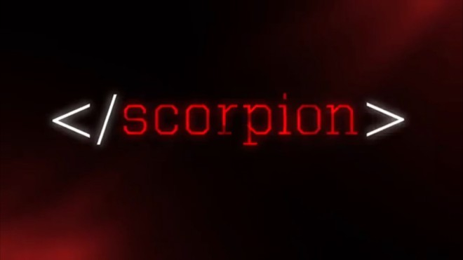 Scorpion-Streaming-Scorpion-Serie-Streaming