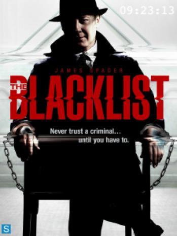 The-Blacklist-poster