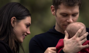 The-Originals-2x091