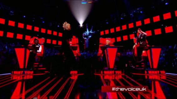 voice uk 3 3