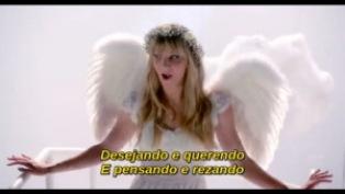 brit-anjo