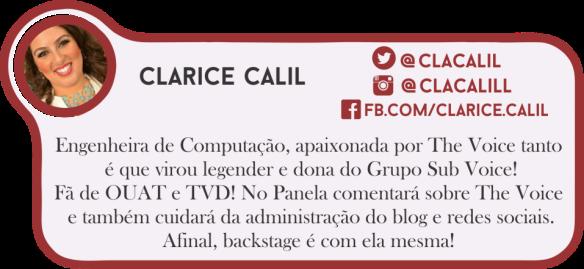 Clarice (1)