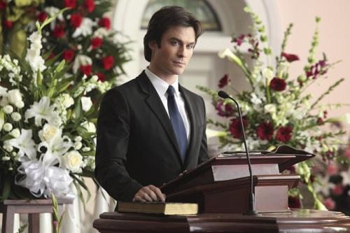 damon-lizs-funeral