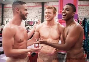rupauls-drag-race-born-naked-episode-1-recap