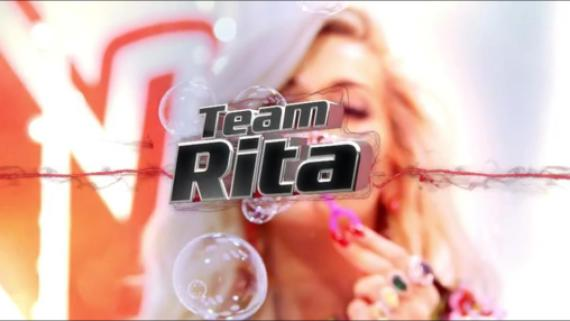 Team Rita