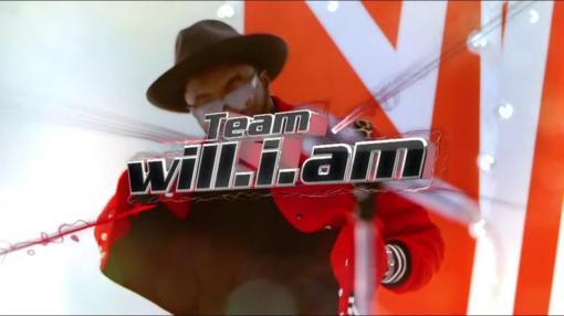 team will