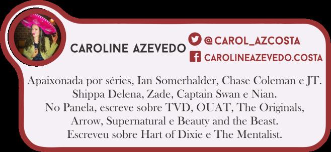 Carol2