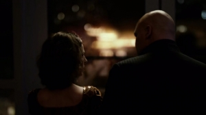 normal_Daredevil_S01E05_kissthemgoodbye_net_mkv_002986820