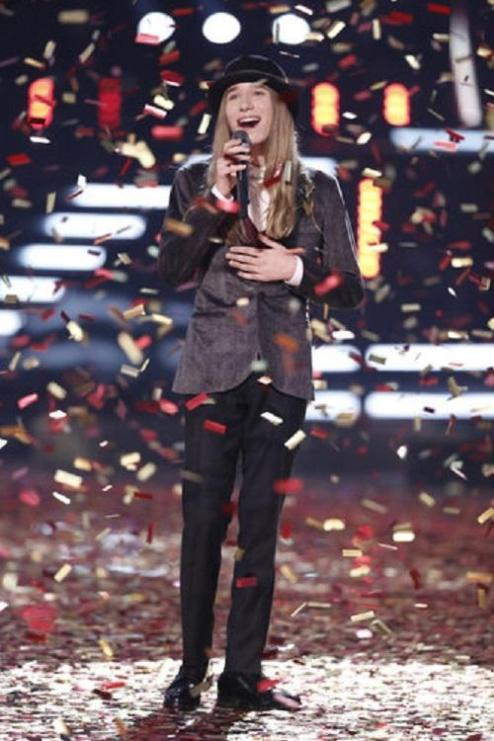 sawyer-fredericks-wins-voice-2015_0