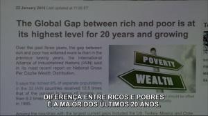 Rico e pobre