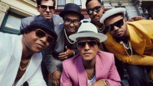 1uptown-funk-bruno-mars