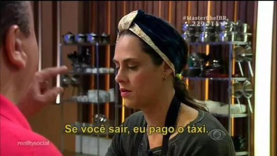 Jacquin <3