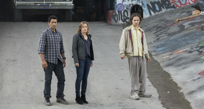 fear-the-walking-dead-video-promocional
