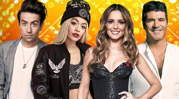 TheXFactorUK2015-JudgesNEWS3