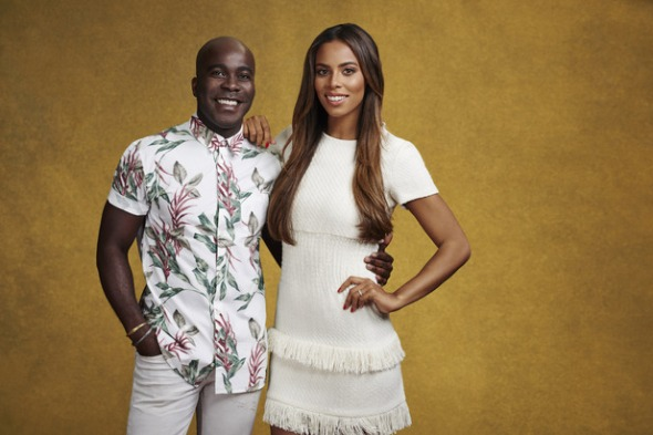 x-factor-2015-rochelle-humes-melvin-odoom