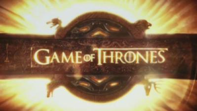 Emmy melhor serie drama