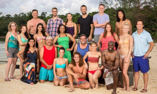 survivor-cast-1024