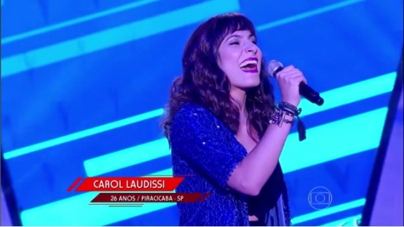 ep 5 Carol