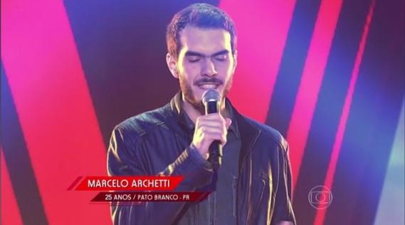 ep 5 Marcelo