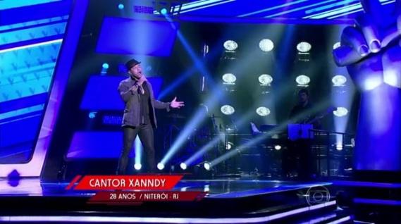 ep 5 xanndy