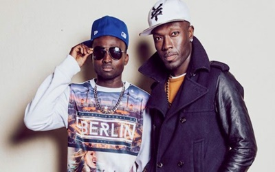 Everything_you_need_to_know_about_X_Factor_s_Reggie_n_Bollie