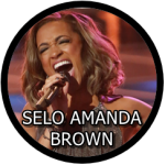 SeloAmandaBrown
