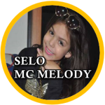 SeloMcMelody