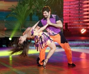 viviane-araujo-danca-dos-famosos