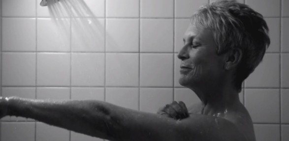 watch-jamie-lee-curtis-recreate-her-mother-s-psycho-shower-scene-706337-765x374