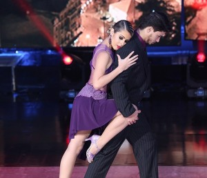 arthur-aguiar-mayara-araujo-danca-dos-famosos-tango_2