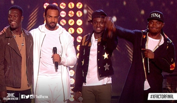 Craig-David-Reggie-N-Bollie-X-Factor-2015