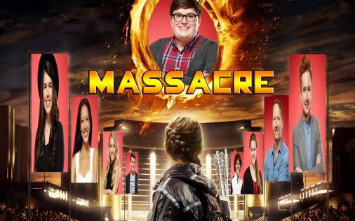 The-Voice-Hunger-Games_Jogos-Vorazes