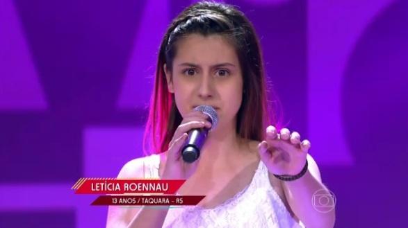 ep 1 leticia