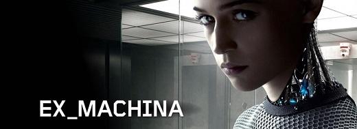 ex-machina-banner