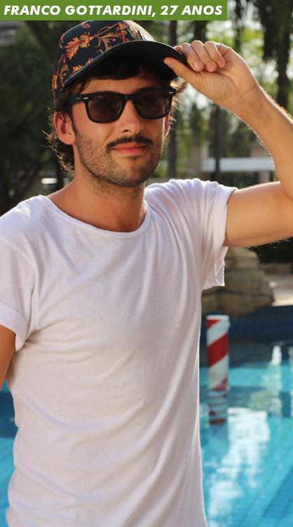 Franco Gottardini