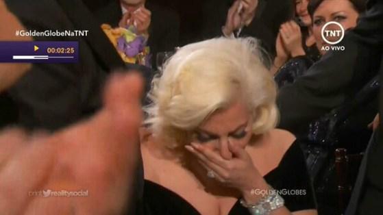 Gaga chock