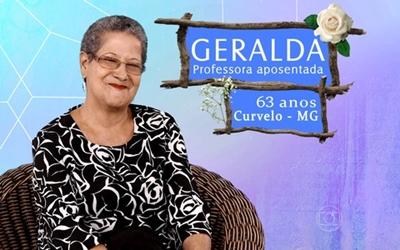 Geralda.jpg