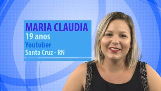 maria-claudia
