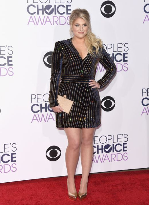 meghan-trainor-balmain-peoples-choice-2016-h724