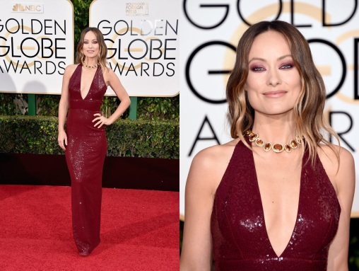 Olivia-Wilde-Gown-Golden-Globe-Awards-2016 (1)